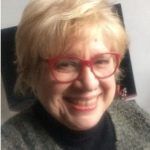 Edith Gauthier